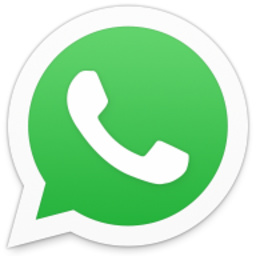Canalde WhatsApp